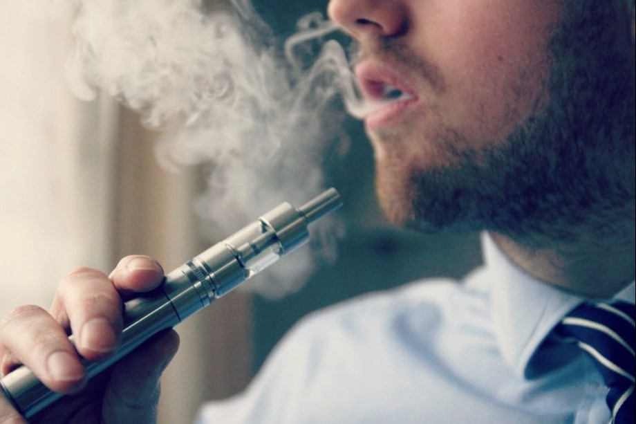 Study flags concern about inadequate warnings while sale of tobacco