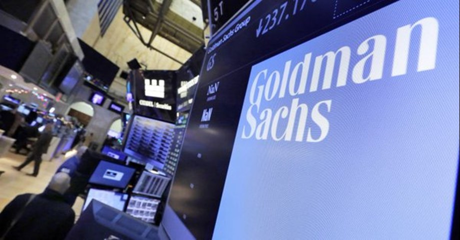 Goldman Sachs stuck deeper into 1MDB scandal with arrest of another former employee