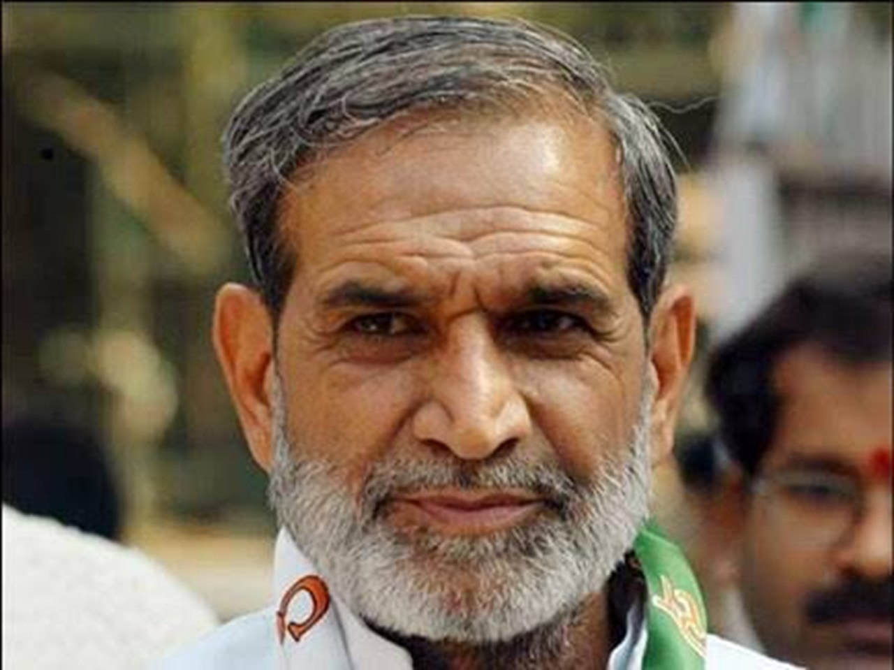 1984 riots: SC issues notice on Sajjan Kumar's appeal against his conviction