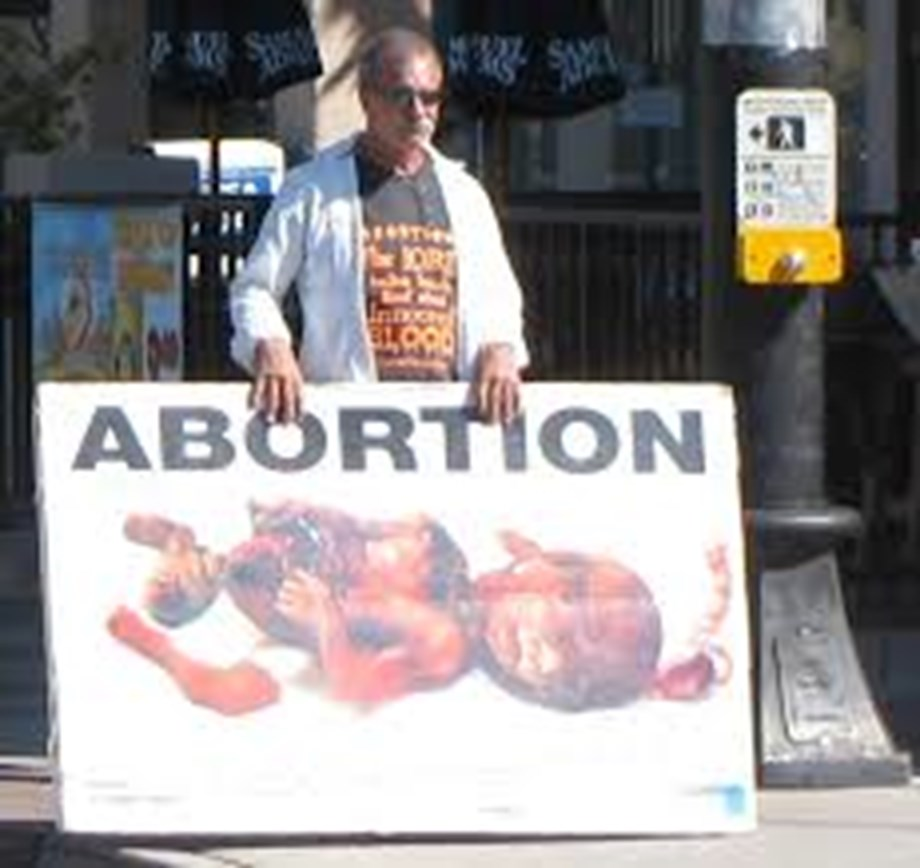 abortion nhs - 742×699