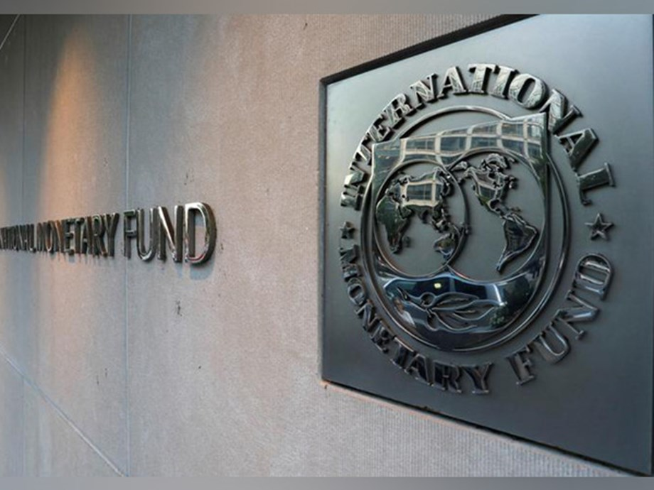 Will help reduce some global uncertainty:  IMF Director on US-China trade deal