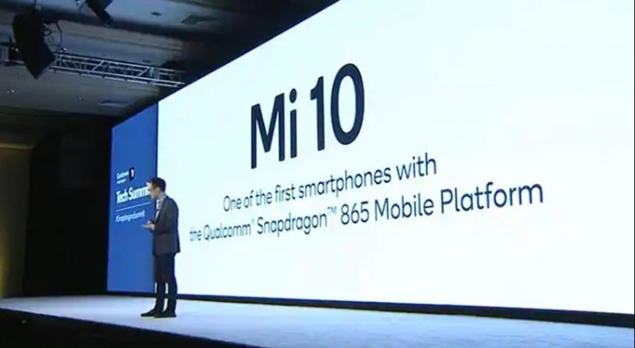 Xiaomi Mi 10 and Mi 10 Pro: What we want to see as launch becomes imminent