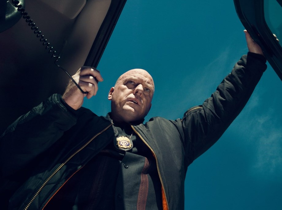 Better Call Saul Season 5 to bring back Hank Schrader- Steven Gomez, Season 6 renewed