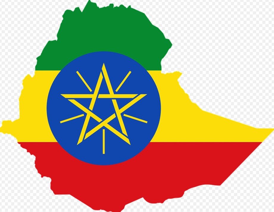 About 35,000 Ethiopian university students fled from campus due to ethnic clashes