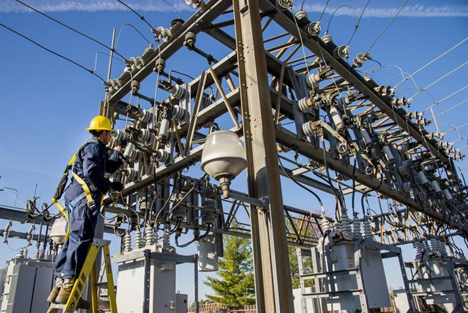 GE T&D wins order worth USD 21 million in Rajasthan for power grid modernization