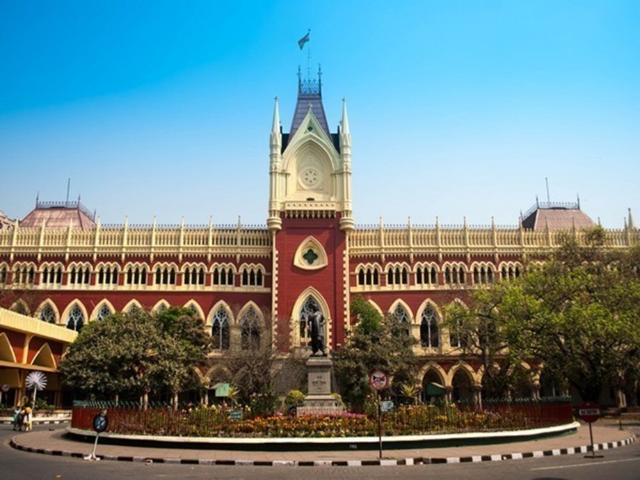 Calcutta HC grants 4 weeks protection from arrest to MP on fake jobs charges