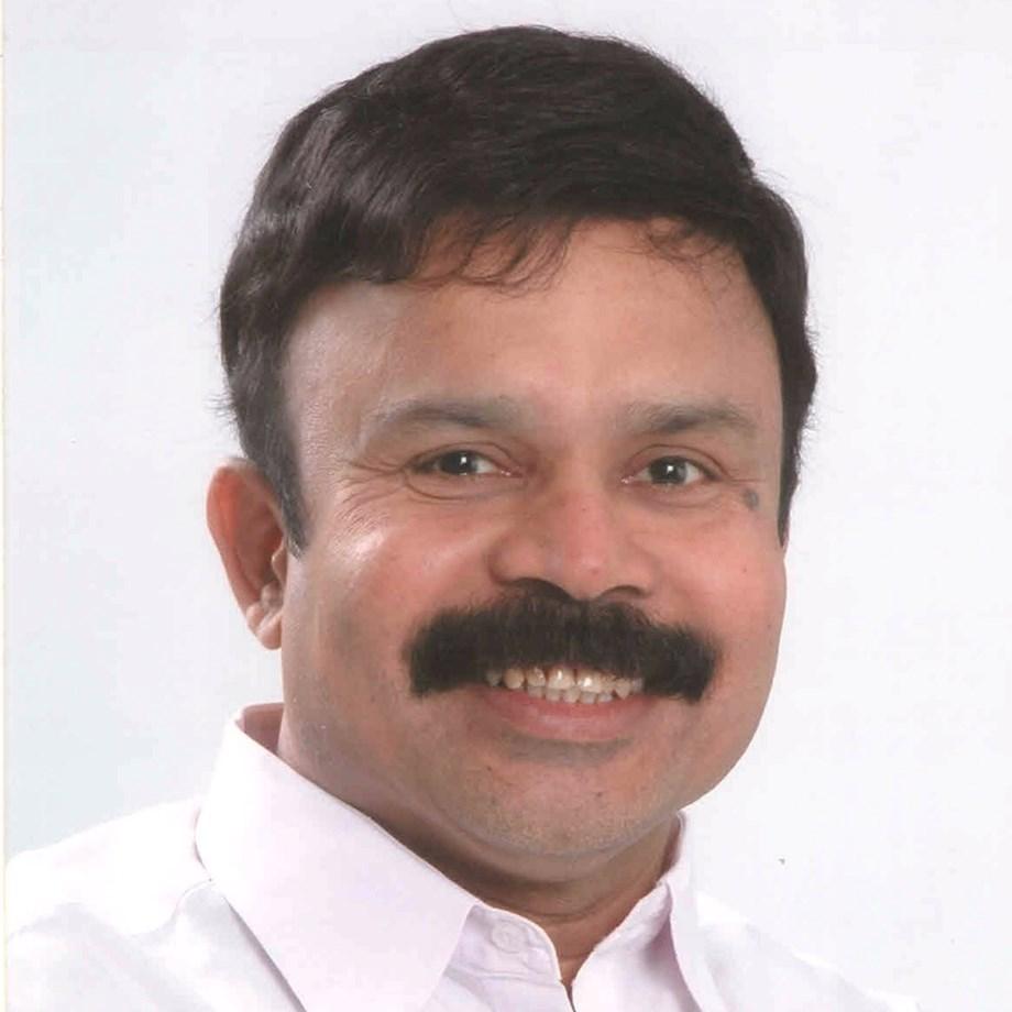 HC seeks response on KC Palanisamy's plea to ensure fair elections
