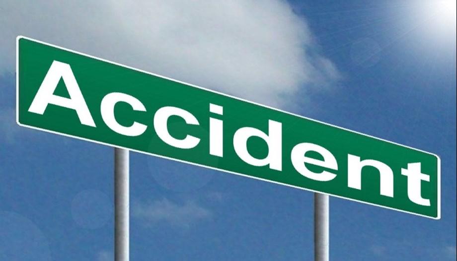 19 people die in road crash in northern Nigeria: Official sources