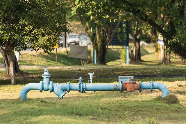 Zambia: Minister commissions Kashiba-Lukwesa Water Supply Project worth K16 million