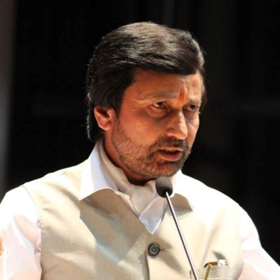 Uttarakhand FM Prakash Pant faints twice during budget speech in assembly