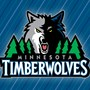 Reeling Spurs fall to surging Timberwolves
