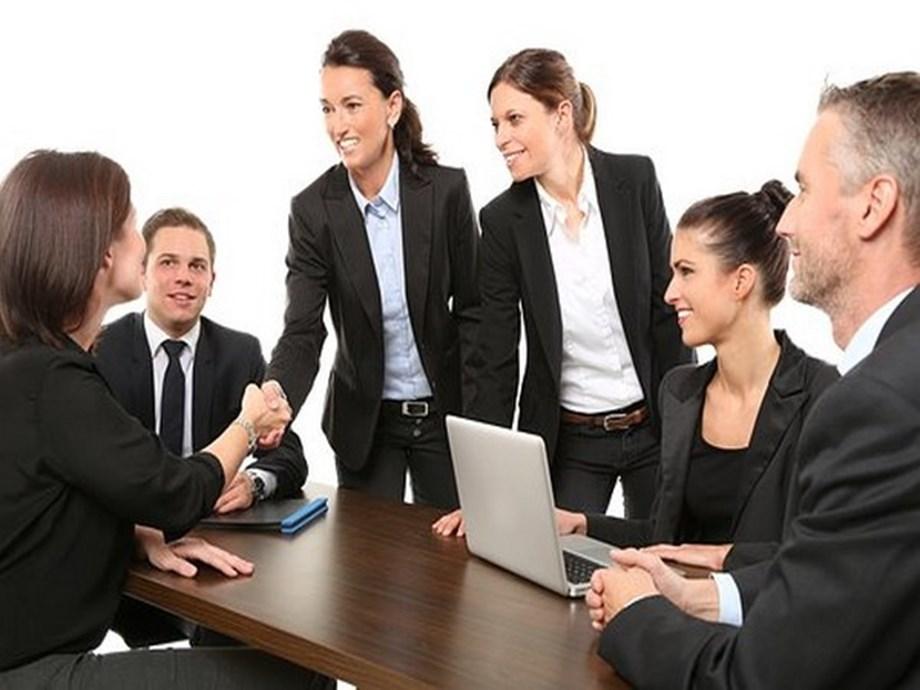 Most New Zealanders experience fairly flexible work arrangements: Survey