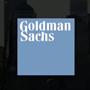 RPT-Goldman faces probe after entrepreneur slams Apple Card algorithm in tweets