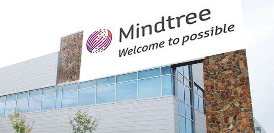 Mindtree reports significant jump in Q4 net profit after hostile takeover bid