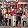 Over 75,000 security personnel mobilized for election duty in Haryana: DGP