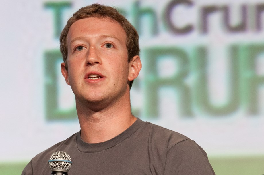 Facebook worries emails could show Zuckerberg knew of questionable privacy practices - WSJ