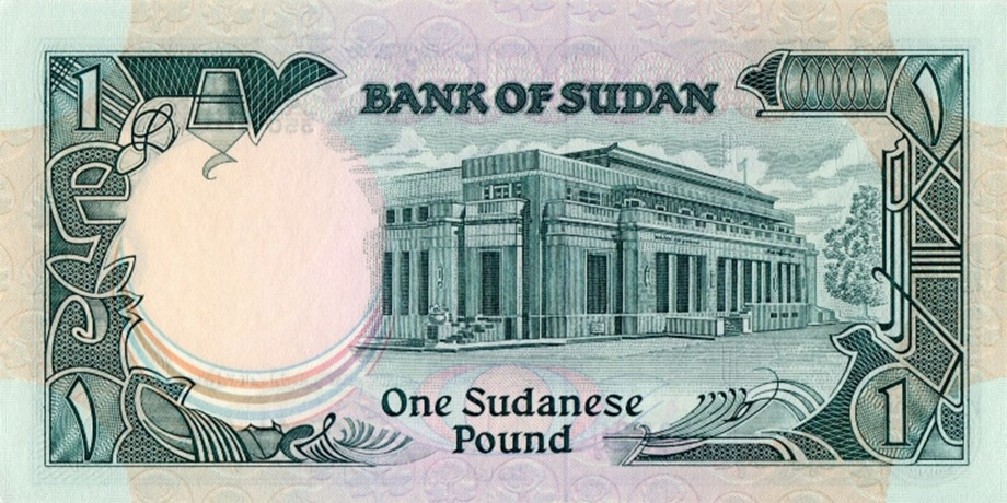 Saudi Arabia and United Arabic Emirates to provide $3 billion aid to Sudan