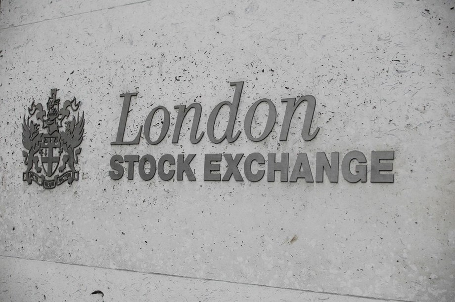 KIIFB masala bonds listed on London Stock Exchange