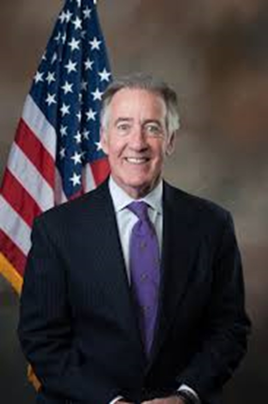 Neal to consult lawyers over Trump tax returns