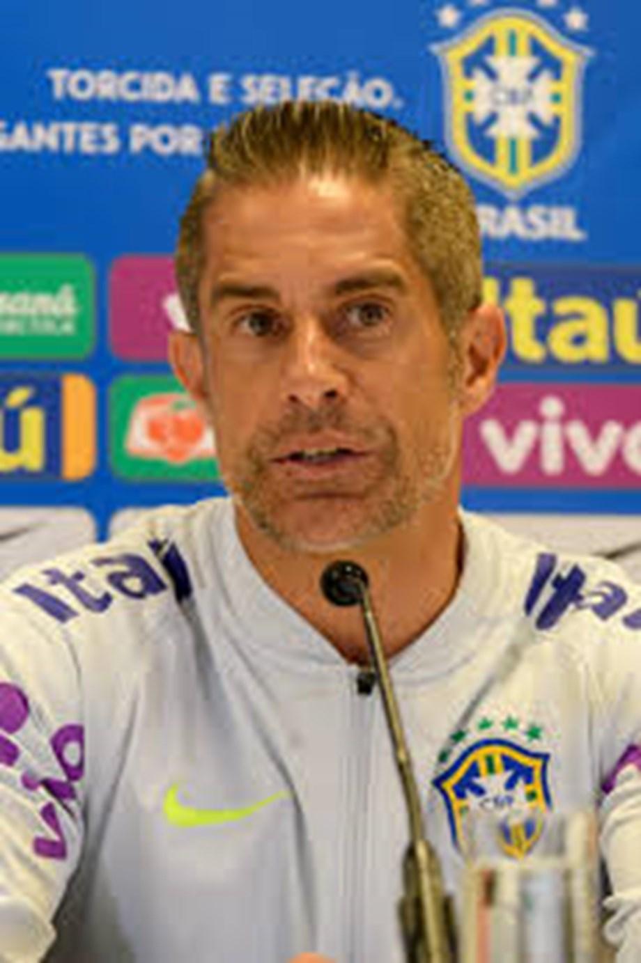 Sylvinho to be appointed as Lyonnais head coach