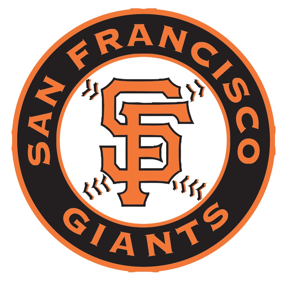 Giants C Posey activated from concussion list