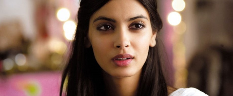 Diana Penty to turn showstopper for Ridhi Mehra at LFW Winter/Festive 2019