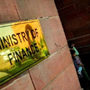 FinMin plans next tranches of CPSE, Bharat 22 ETFs in fourth quarter