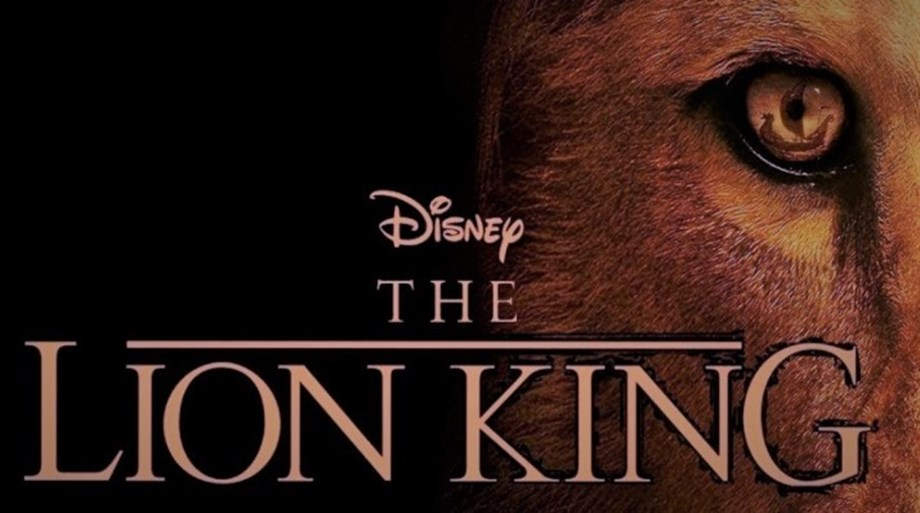 UPDATE 4-'Lion King' lifts Disney earnings as streaming costs stay under budget