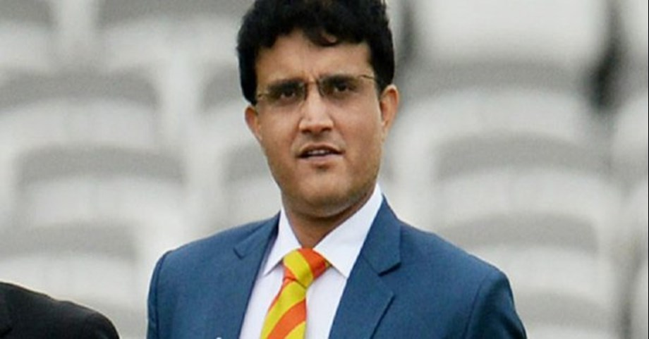 Indo-Pak bilateral cricket  ties subject to approval from PMs of both countries: Ganguly