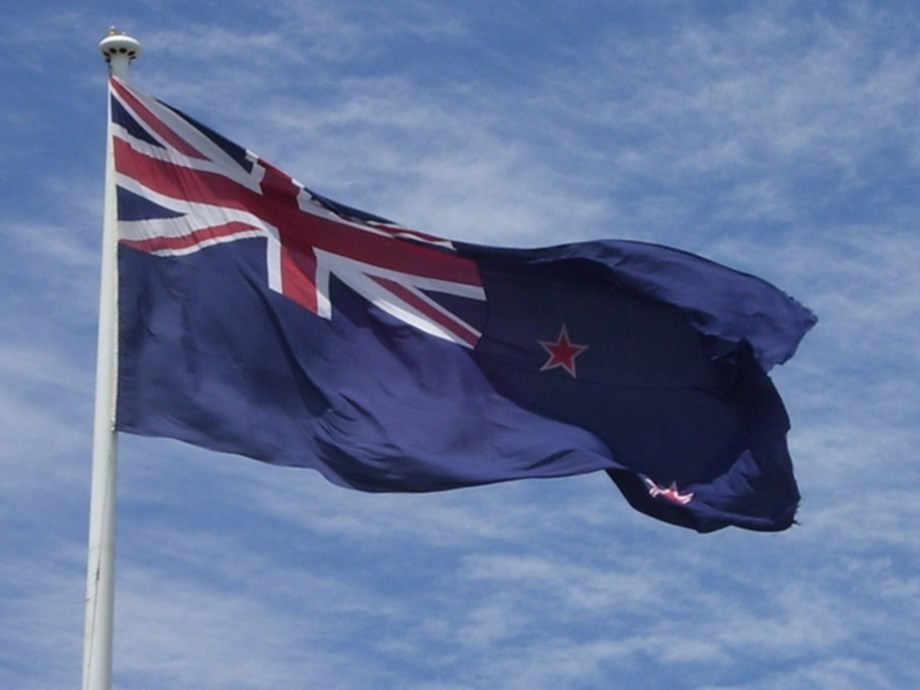 NZ to send additional diplomats to Pacific amid China's growing influence