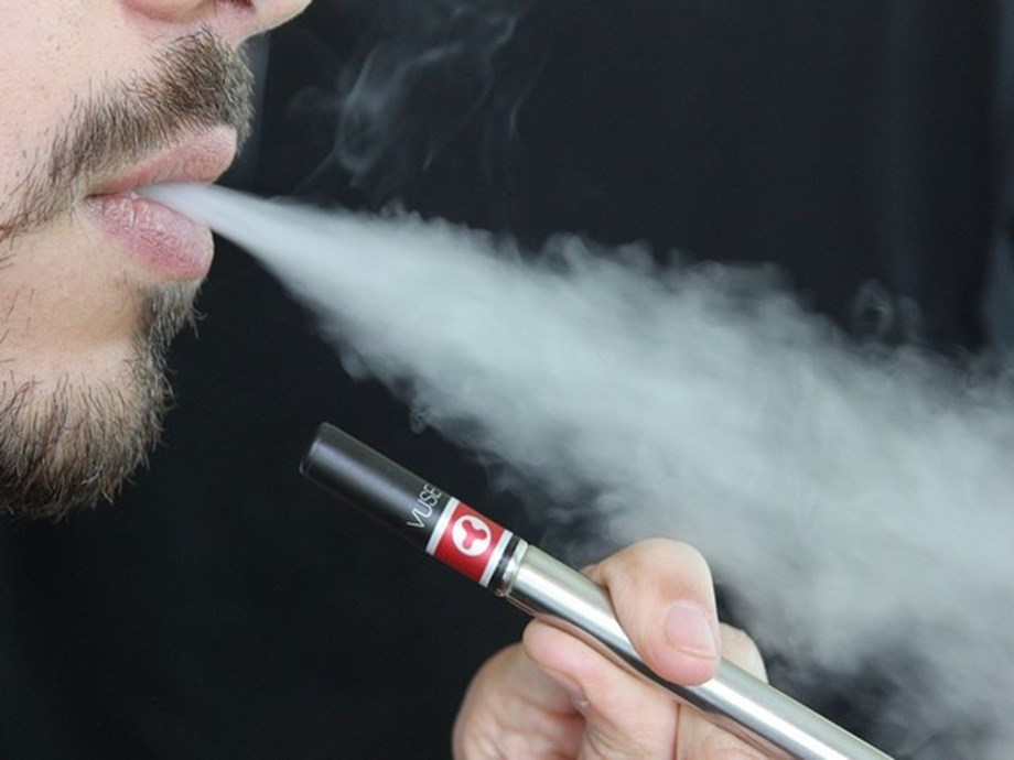 Bill to ban e-cigarettes put in public domain for feedback