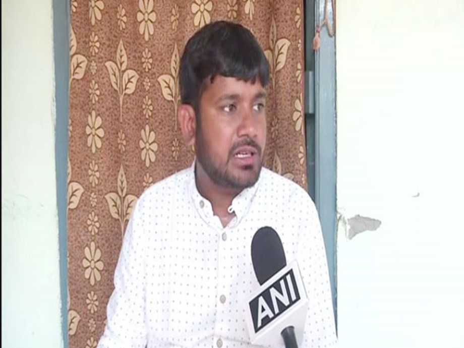 Decide on sanction to prosecute Kanhaiya Kumar, others within a month, court tells Delhi govt