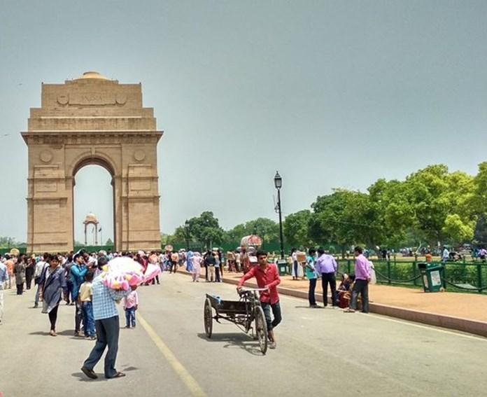 Air quality in Delhi-NCR sees marginal improvement: SAFAR