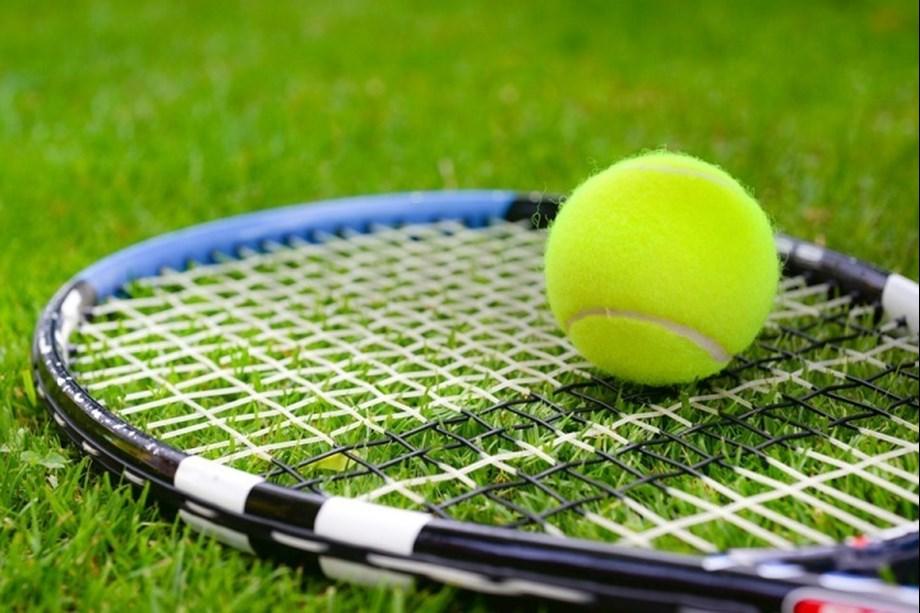 Asian B1 Junior Tennis Championship: 7 Indians qualify for main draw