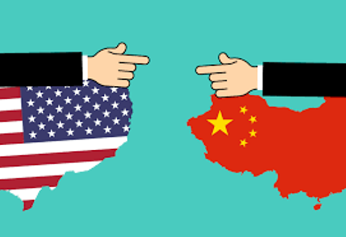U.S-China trade war: Chinese factory activity decelerates in October