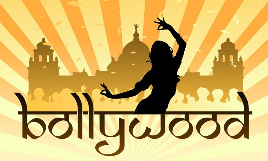 Singer Akhil Sachdeva happy over Bollywood accepting new talent
