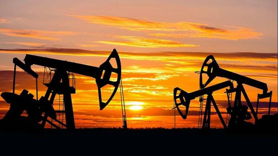 Trump admin continue to push for Arctic oil leases despite govt shutdown