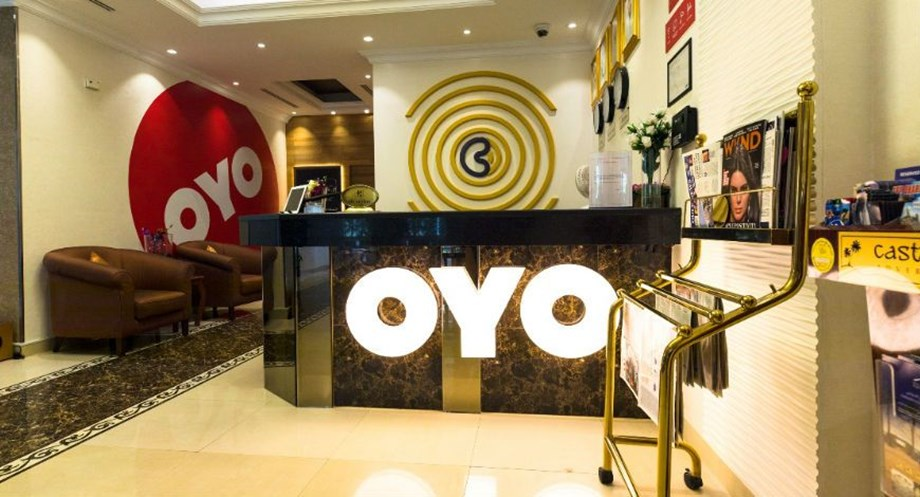 OYO to add up to 500 Townhouse hotels across India in 2019