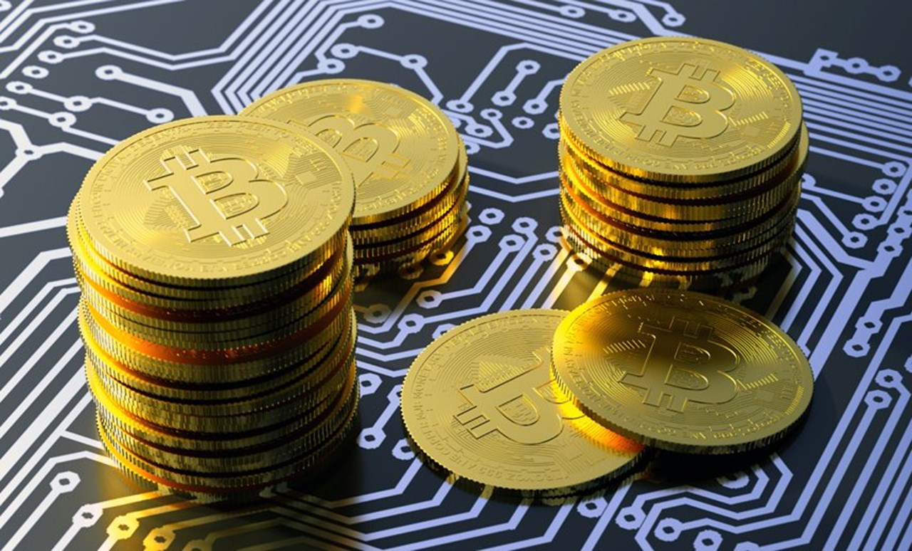 Bitcoin is a loss making investment, tell latest trends