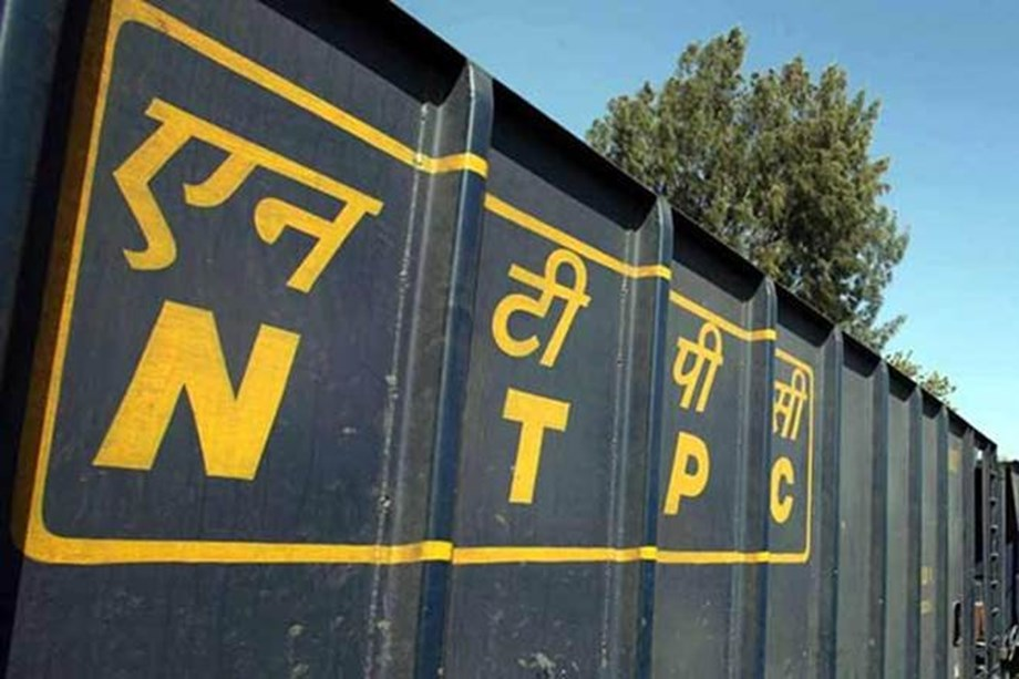 NTPC to acquire stake in SJVN, HP govt expresses reservation in transaction