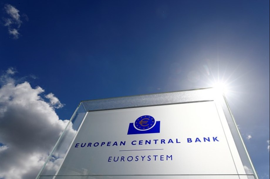 RPT-Italian banks face 2019 funding crunch without ECB help