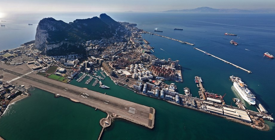 Spain's Gibraltar commitments likely to further complicate Brexit deal