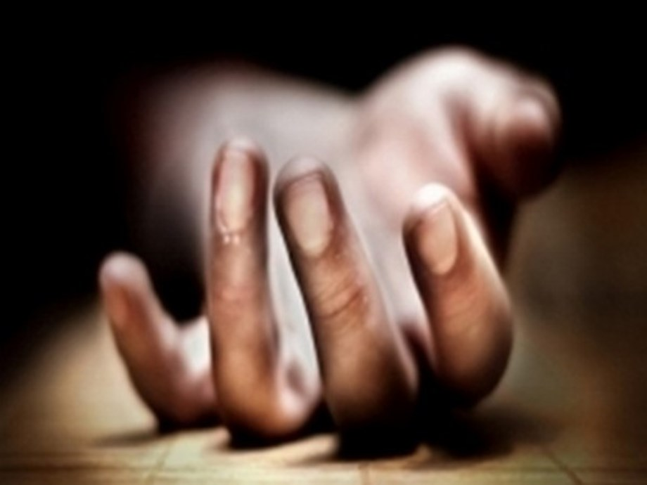 Goa DGP Pranab Nanda dies of cardiac arrest
