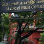 Record examination of witnesses using electronic means: Madras HC