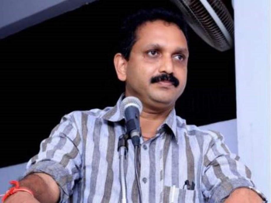 Kerala BJP leader Surendran secures bail from Kerala High Court