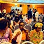 SA companies showcase digital transformation at OTIM in Côte d'Ivoire