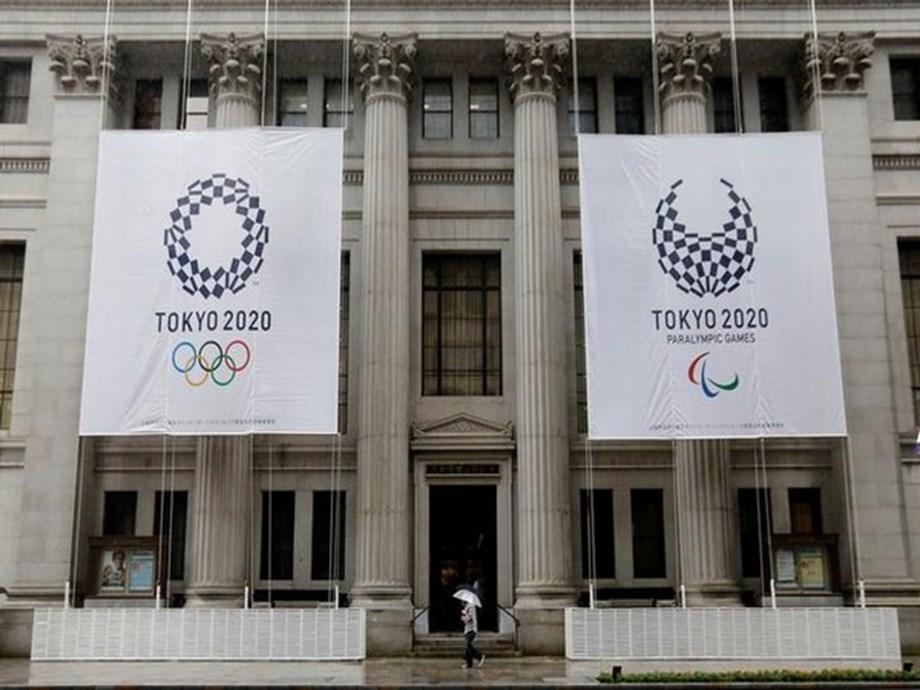 Sports News Roundup: Lightning run win streak to 9; Tokyo 2020 won't be canceled over coronavirus crisis and more