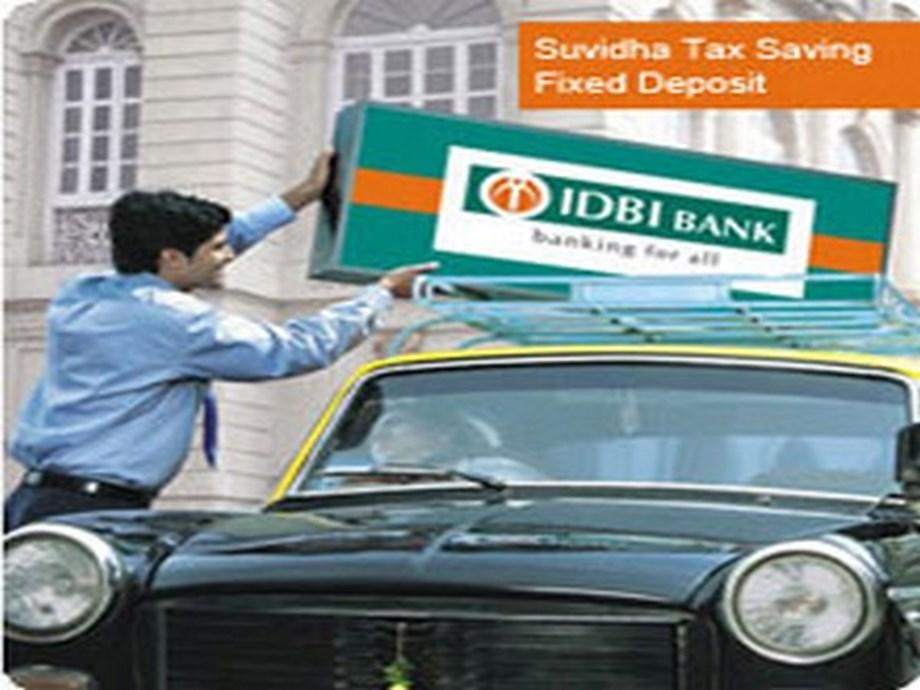 Suresh Khatanhar takes over as deputy MD of IDBI Bank