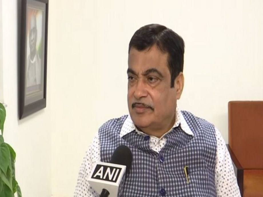 Nitin Gadkari to review highway projects worth Rs 3 lakh cr