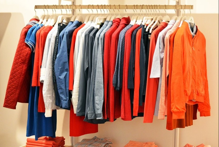 Govt must act to end era of throwaway fashion: British lawmakers